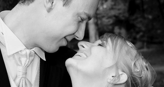 Fotograf aus Detmold – Hochzeit in Göttingen – Tolle Fotos von Julia und Manni