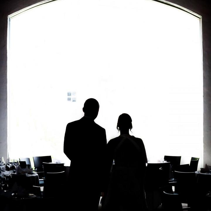 Hochzeitsfotograf Detmold – Freie Trauung und Traumhochzeit im Freilichtmuseum und in Detmold