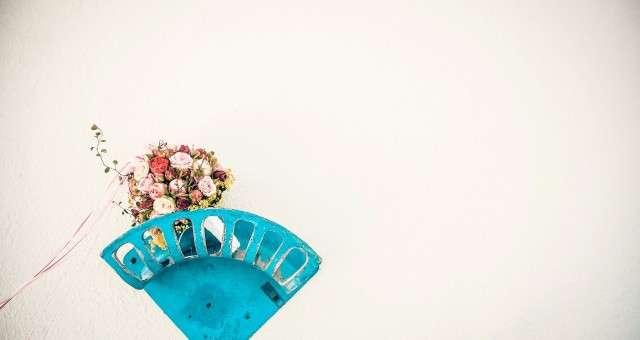 Hochzeit im Freilichtmuseum Detmold - auch als Fotograf ist man immer wieder überascht