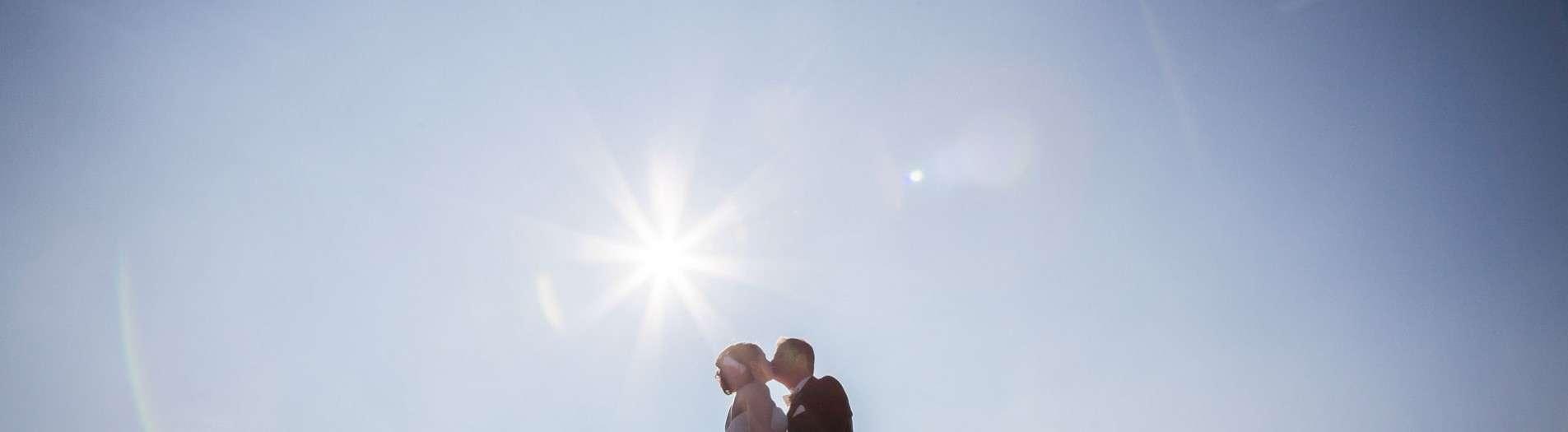 Hochzeit in Bremen - euer Fotograf aus Detmold mal wieder im Einsatz als Hochzeitsfotograf